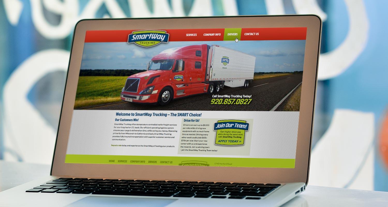 Design   Diapaulic Design   Graphic Design, Web Design and